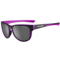 Tifosi SUNGLASSES SMOOVE - VARIOUS COLOURS