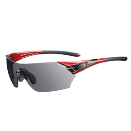 Tifosi SUNGLASSES PODIUM FOTOTEC Metallic Red