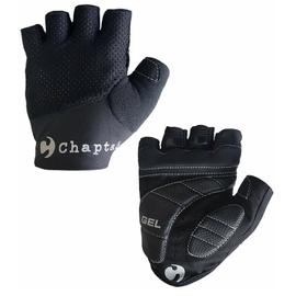 Chaptah GLOVE RACE PRO III