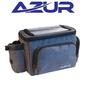 Azur HANDLEBAR BAG