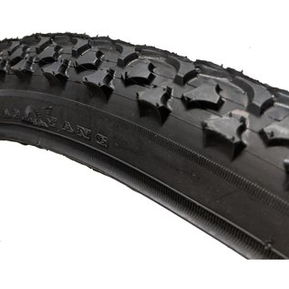 Chaoyang TYRE 26 X 2.1 KNOBBLY