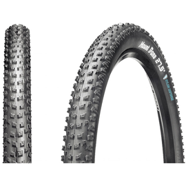 Arisun TYRE 27.5 X 2.25 MOUNT BONA KNOBBLY
