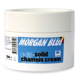 MORGAN BLUE SOFTENING CREAM SOLID 200ML