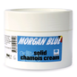 MORGAN BLUE SOFTENING CREAM SOLID 200ML