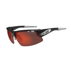 Tifosi SUNGLASSES CRIT
