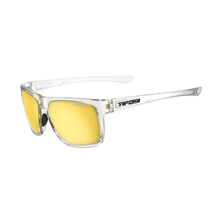 Tifosi SUNGLASSES SWICK - VARIOUS COLOURS