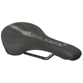 Syncros SADDLE KIDS BLACK