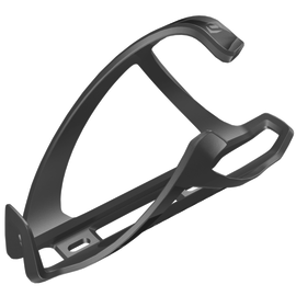 Syncros BOTTLE CAGE TAILOR Right Side Black Matt