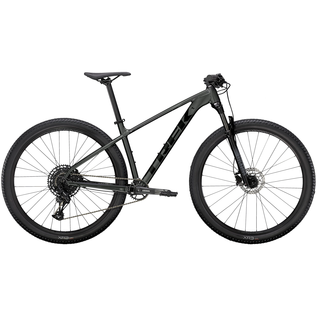 TREK X-CALIBER 8 Charcoal/Black Large