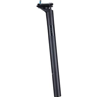 BBB SEAT POST ELITE 350/31.6 Black
