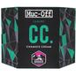 Muc Off AP CHAMOIS CREAM 250ML