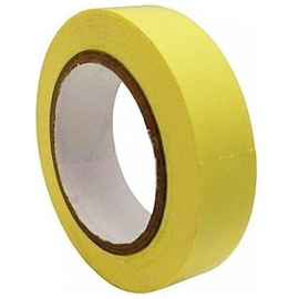 Rocket TUBELESS TAPE