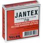 Velox JANTEX TUBULAR GLUING TAPE