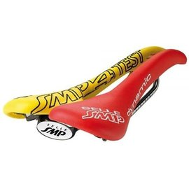 SELLE SMP SELLE SMP4 TEST DYNAMIC YL/RD
