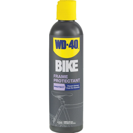 WD40 WD40 FRAME PROTECTANT 230ML