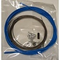 Shimano SHIFT CABLE SET 7900 Blue