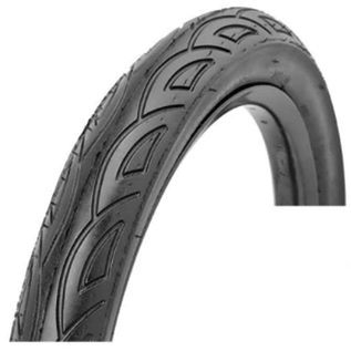 """Chaoyang TYRE 12"""" 1/2  X 2 .25 SMOOTH"""
