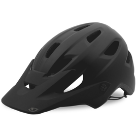 Giro HELMET CHRONICLE MIPS Matt Black