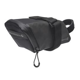Blackburn BAG GRID SEAT Black Medium