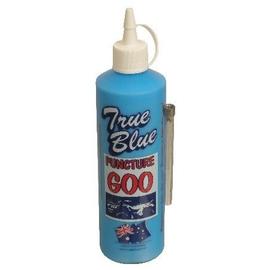 TRUE BLUE PUNCTURE GOO 250ML