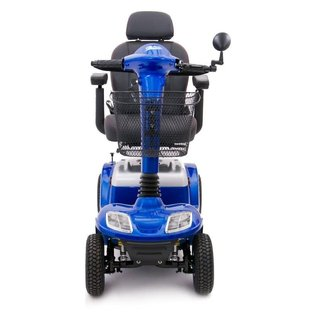 KYMCO SCOOTER SUPER 8