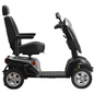 KYMCO MAXER SCOOTER Large
