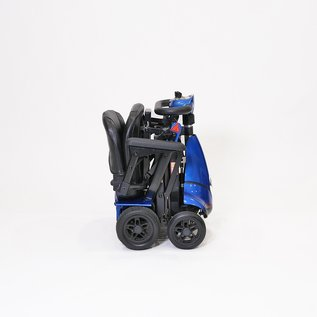 SOLAX MOBIE PORTABLE SCOOTER