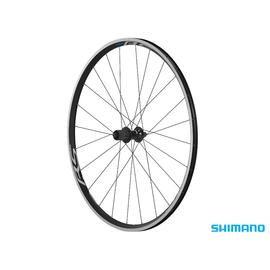 Shimano WHEEL REAR WH-RS100 700 Black