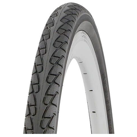 """Rocket TYRE 27.5""""x 1.75 HECTOR PUNCTURE GUARD"""