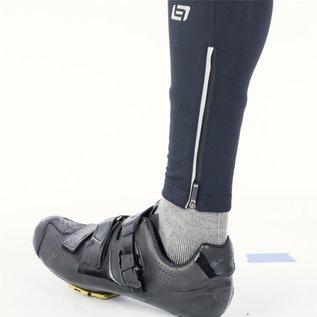 Bellwether LEG WARMERS Thermaldress Black