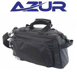 Azur BAG EXPAND RACK