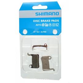 Shimano BRAKE PAD BR-M775 RESIN