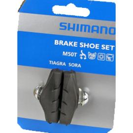 Shimano BRAKE SHOE SET BR-3300 M50T