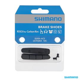 Shimano BRAKE PAD INSERTS BR-9000 B