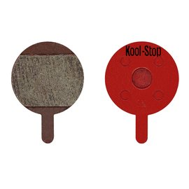 Kool-Stop BRAKE PADS PRO MAX 2001 MECHANICAL KS-D720