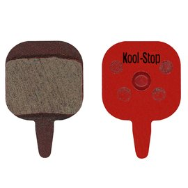 Kool-Stop DISC BRAKE PADS TEKTRO MECHANICAL & HYDRAULIC  KS-D700