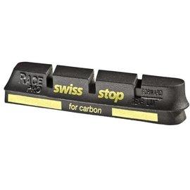 Swissstop BRAKE PADS RD2011 R/PRO