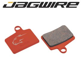 Jagwire DISC HAYES STROKER RYDE