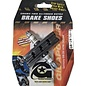 Gigapower BRAKE V PADS LONG 70mm