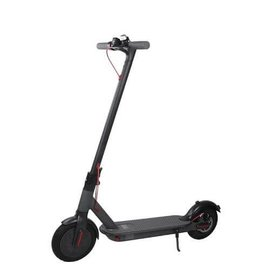 MIGHTY 120 E-SCOOTER