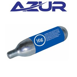 Azur CO2 CARTRIDGE 16G