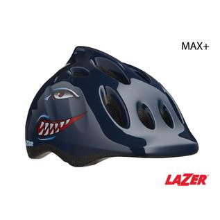 Lazer HELMET MAX+ 49-56cm