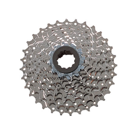 Shimano CASSETTE HG50 11-36T DEORE 10 SPEED
