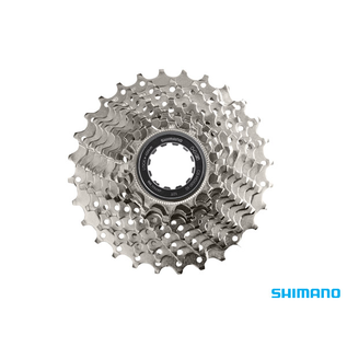 Shimano CASSETTE HG500 11-25T TIAGRA/DEORE 10 SPEED