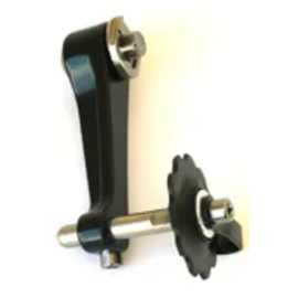 CHAIN TENSIONER SINGLE SPEED