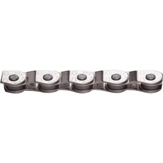 Yaban CHAIN BMX HALF LINK 1/2 X 1/8 Silver