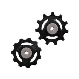 Shimano PULLEY SET RD-R8000 TENSION & GUIDE