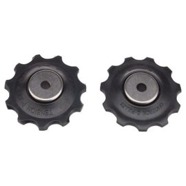 Shimano PULLEY SET RD-M663 TENSION & GUIDE