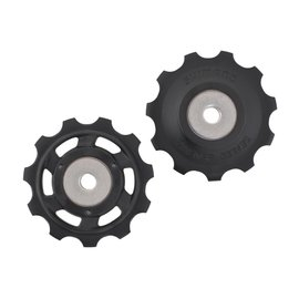 Shimano PULLEY SET RD-M773 TENSION & GUIDE