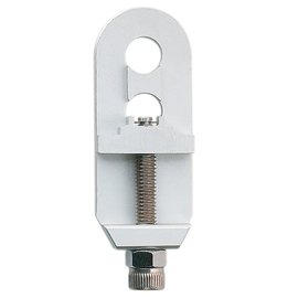 MONSTER CHAIN TENSIONER 14 SILVER